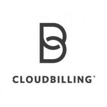 CloudBilling